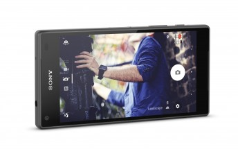 Sony Xperia Z5 and Z5 Compact officially available in the US starting February 7