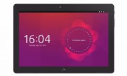 BQ Aquaris M10 Ubuntu Edition tablet now up for pre-order