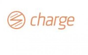 Charge is a mobile network for data-only service