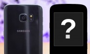 One of these phones beats the Galaxy S7 in 4K video quality