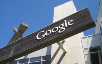 EU antitrust case: Google could get slapped with whopping €3 billion fine