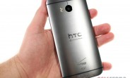 HTC 10 reportedly won't have a version running Windows 10 Mobile