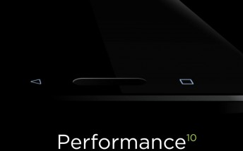 HTC 10 teased again, meanwhile GFXBench exposes its specs