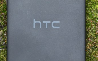 HTC financial report for February 2016 shows record low revenue
