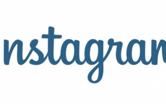 Instagram for web gets Explore and Notifications