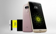 LG G5 video review