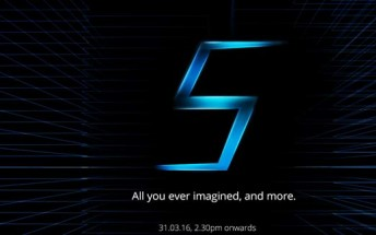 Xiaomi Mi 5 India launch confirmed for this week
