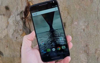 Motorola slashes Moto X Pure Edition price by $50 for limited time