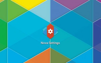 Nova Launcher Prime drops to under $1 yet again