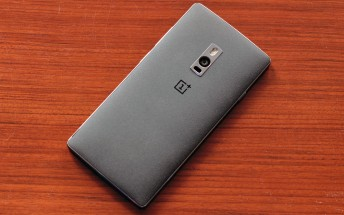 Beta Marshmallow build of OxygenOS for OnePlus 2 is now accessible to all, not OTA though