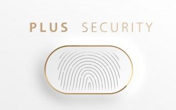New Oppo F1 Plus teaser hints at fingerprint reader