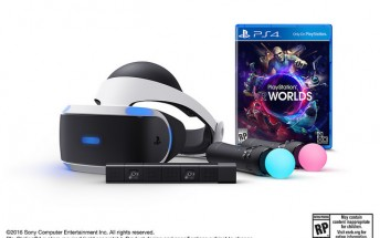 PlayStation VR on PCs? Possible, says Sony executive