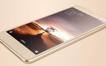 Watch Xiaomi Redmi Note 3 India launch event here