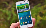 Samsung Galaxy S7 Mini will launch to compete with the iPhone SE, rumor says