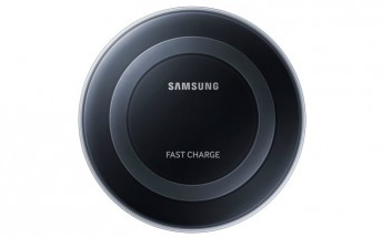 Samsung outs Buy One, Get One free deal for its fast charge wireless charging pad