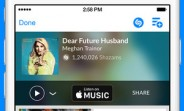 Shazam for iOS updated with even better Apple Music integration