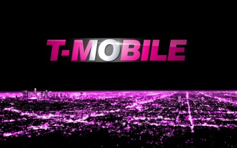 """T-Mobile might be """"pivoting away"""" from unlimited plans, it isn't necessarily a bad thing"""