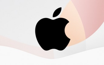 Watch Apple's keynote right here