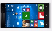 Microsoft officially starts Windows 10 Mobile rollout for older devices
