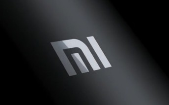 Xiaomi phone with 4.3-inch screen and SD820 SoC spotted online