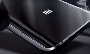 Xiaomi Mi 5 to hit India on April 6