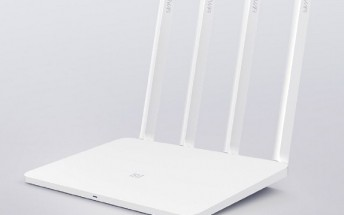 Xiaomi unveils new Wi-Fi ac router, BT speaker and water purifier