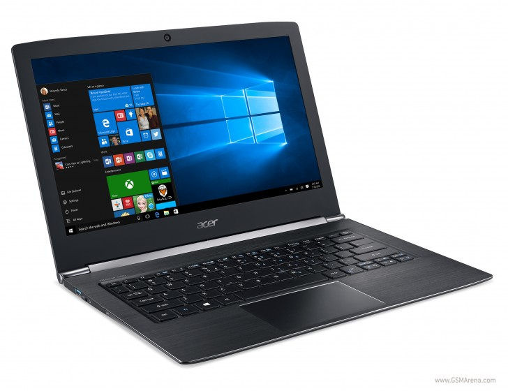 ACER TAKE DRIVERS FOR WINDOWS