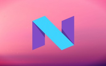 Android N to have pressure sensitive display support