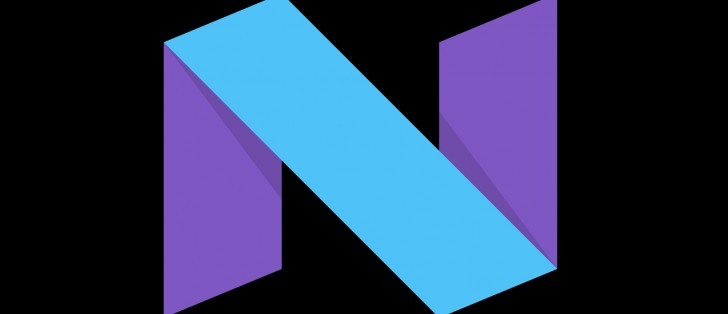 Android N Developer Preview Today?