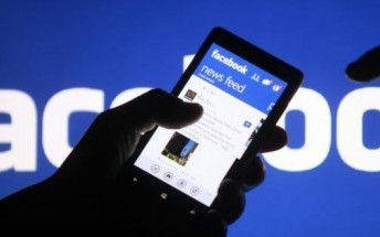 Facebook will now also take account of time users spend reading stuff clicked from News Feed