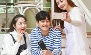 Samsung brings Galaxy J5 (2016) and Galaxy J7 (2016) to South Korea