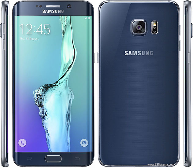 samsung pushes out july security update to galaxy s6 s6 edge and s6 edge news. Black Bedroom Furniture Sets. Home Design Ideas