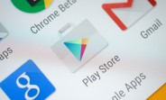 Google Play Store support comes to more Chrome OS devices