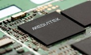 MediaTek Helio X30 posts a smashing Antutu score, built on 10nm process