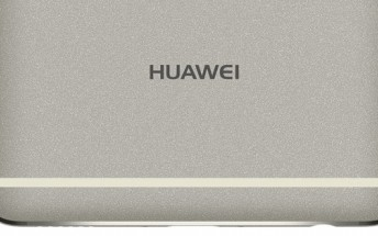 Huawei P9 has its specs leaked one more time thanks to GFXBench