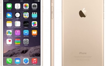 iPhone 7 to be waterproof, yet another rumor claims; touch home button also in