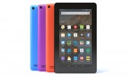 Amazon Kindle Fire 7 currently going for $33 in US