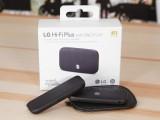LG Hi-Fi Plus with B&O Play - LG G5 Friends Box