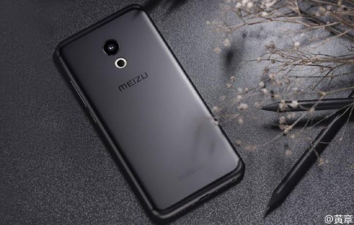 نتيجة بحث الصور عن هاتف Meizu M6s