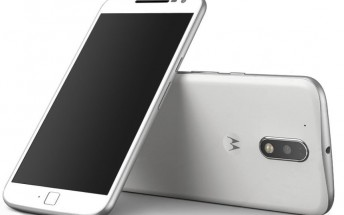 Slated for May 17 unveiling, next-gen Moto G phones will be exclusive to Amazon in India