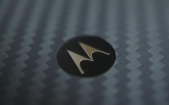 Alleged Motorola Moto G4 Plus leaks online