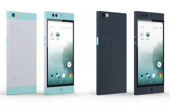 Deal: Nextbit Robin just $150 on eBay