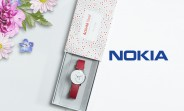 Nokia set to acquire Withings for €170 million