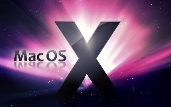 OS X being rebranded as MacOS? Apple drops another hint
