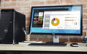 Gartner, IDC: PC shipments in decline for Q1 2016