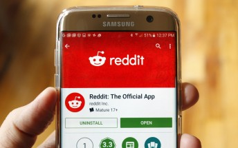 Reddit finally releases its own Official App for Android and iOS