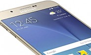 Metallic design, May launch tipped for Samsung's C series smartphones