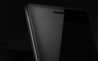 ZUK teases new phone - likely the Z2 Pro