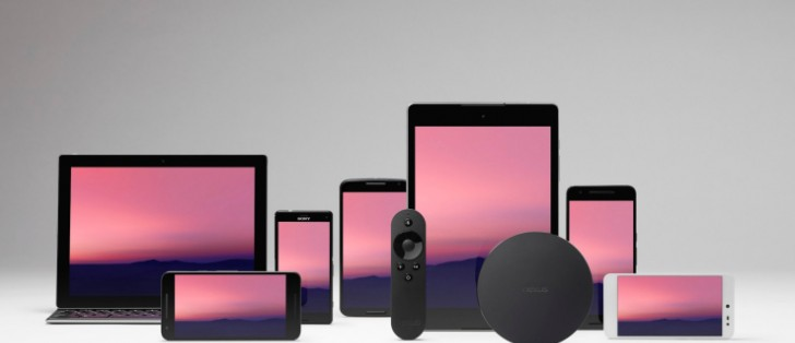 New Android N Developer Preview release is out with ...