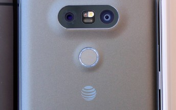 Reports say AT&T likely to increase its GoPhone data allotments